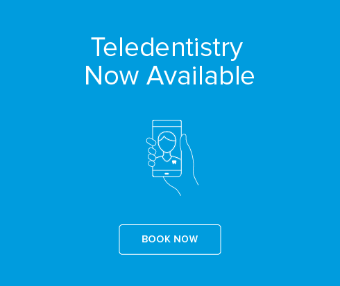 Teledentistry Now Available - Battle Ground Smiles  Dentistry